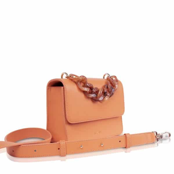 4028 386 AMBER pastel coral detail scaled