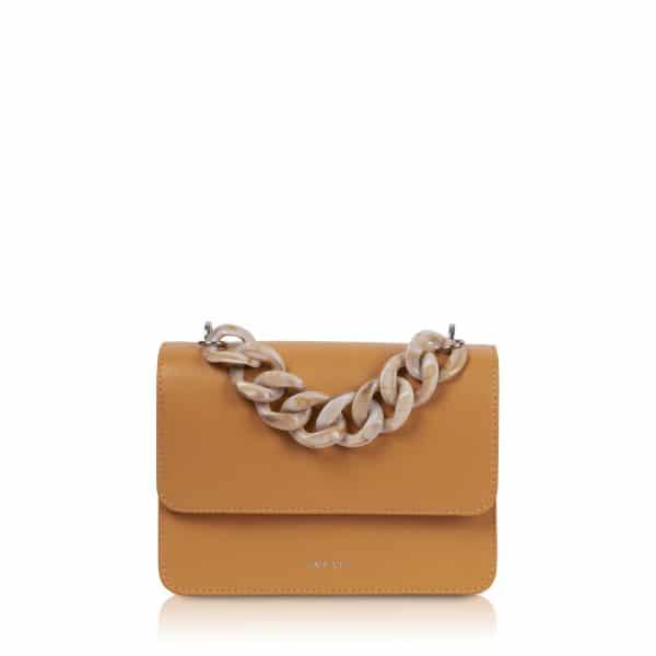 4028 577 AMBER camel front scaled