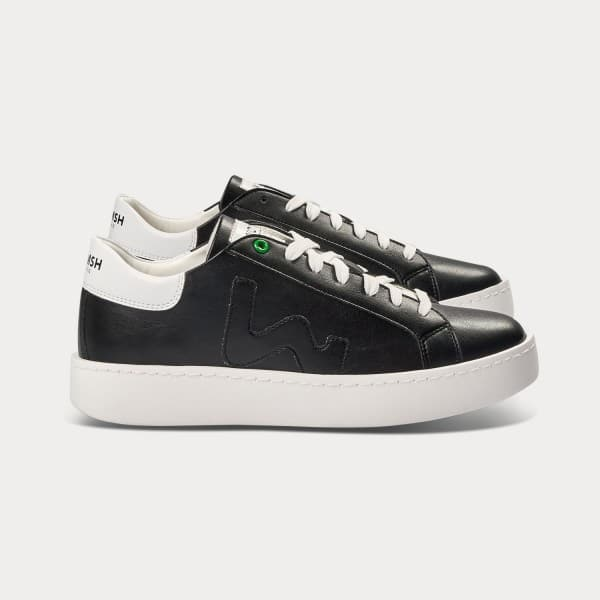womsh_sneakers_VC2909